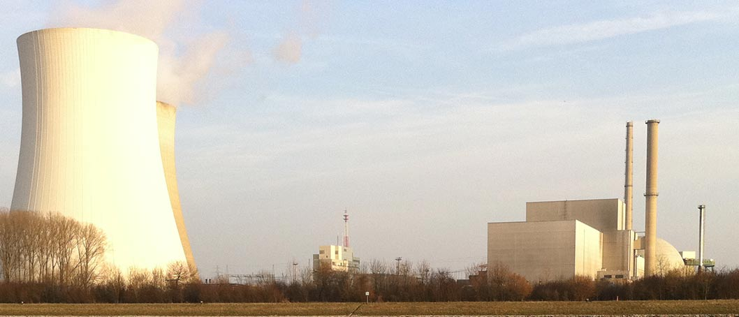 Tasnee - MOC Kraftwerk › Referenzen :: INP International Projects